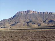 Nuveld Mountains